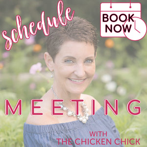 Book a Meeting
