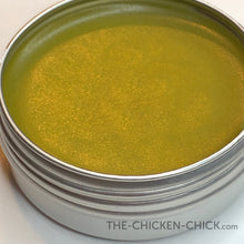 The Queen's Balm™ Jewelweed Salve