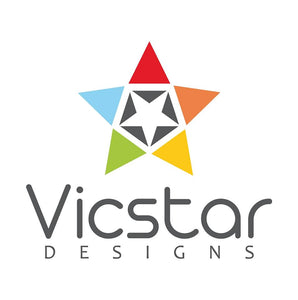 Vicstar Designs