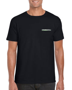 Commworks T-Shirt