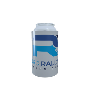 RS Ford Rallye Sport Owners Stubby Holder