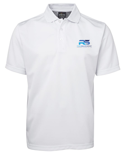 RS Owners Polo Shirt