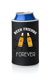 Beer Friends Stubby Holder