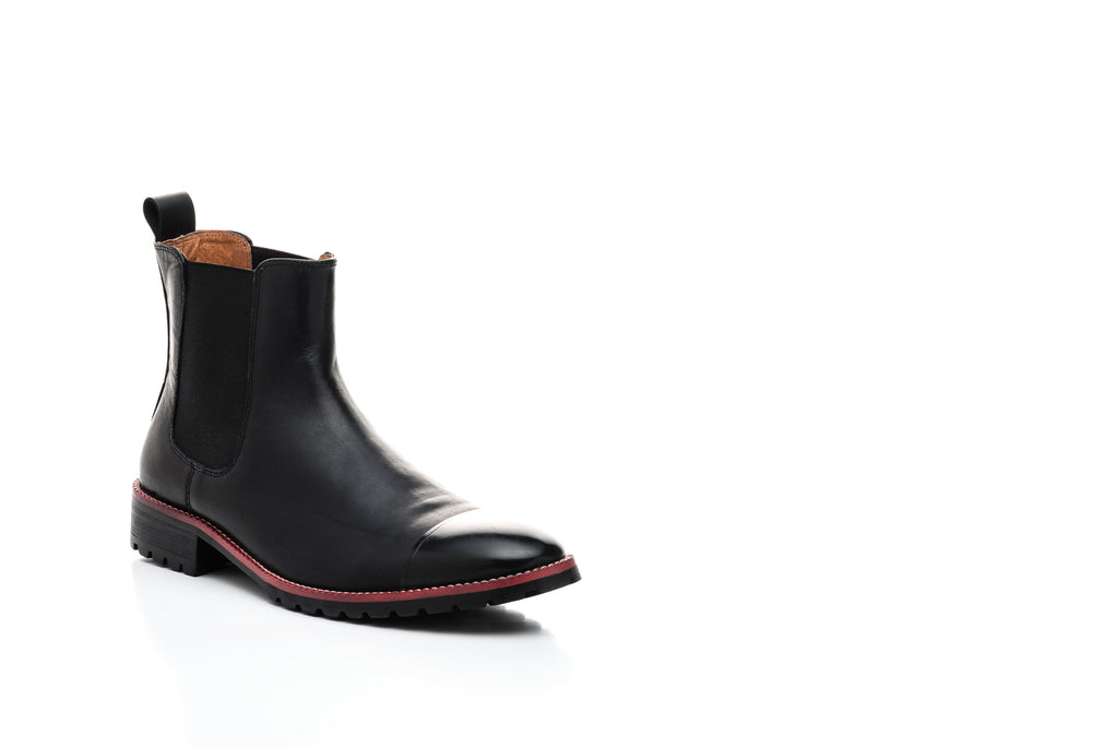 Chelsea Boots for men