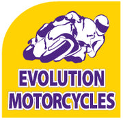 Evolution Motorcycles