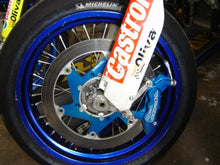 Load image into Gallery viewer, Beringer Supermoto 6 Piston Axial Caliper