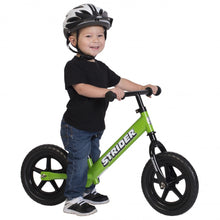 Load image into Gallery viewer, Strider 12 Classic Balance Bike