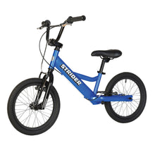 Load image into Gallery viewer, Strider 16 Sport Balance Bike