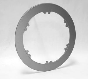 Beringer Replacement Cast Iron Rotor Ring