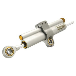 "SD031 Ohlins Steering Damper Kit for 1098/1198 & ""848 EVO"""