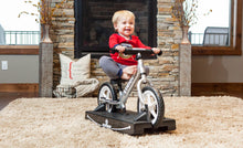 Load image into Gallery viewer, Strider Pro 2-in-1 Rocking Bike
