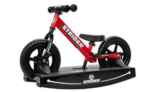 Load image into Gallery viewer, Strider Sport 2-in-1 Rocking Bike