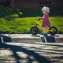 Load image into Gallery viewer, Strider 12 Sport Balance Bike
