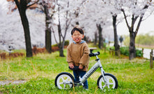 Load image into Gallery viewer, Strider 12 Pro Balance Bike