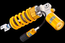 Load image into Gallery viewer, HO347 Honda 1000RR 04-07 Ohlins Shock