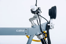 Load image into Gallery viewer, Cake Ösa+