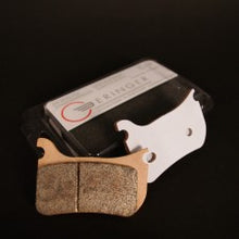 Load image into Gallery viewer, Beringer Replacement Brake Pads