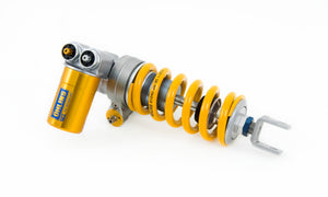 KA360 Ohlins TTX-GP Series 2 for 2011-2015 ZX-10R