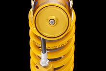 Load image into Gallery viewer, DU605 Ohlins Shock 2015-2018 Ducati Scrambler