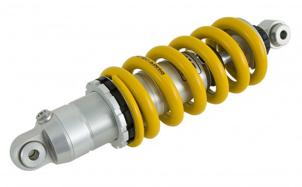 YA 335 Ohlins Shock for 2014 Yamaha FZ-09 MT-09