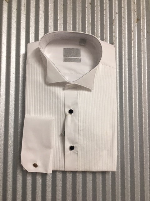 1149 MENS L/S DRESS SHIRT