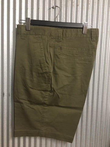 449R MENS WALK SHORTS