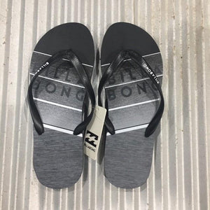9682945 NORTHPOINT THONGS