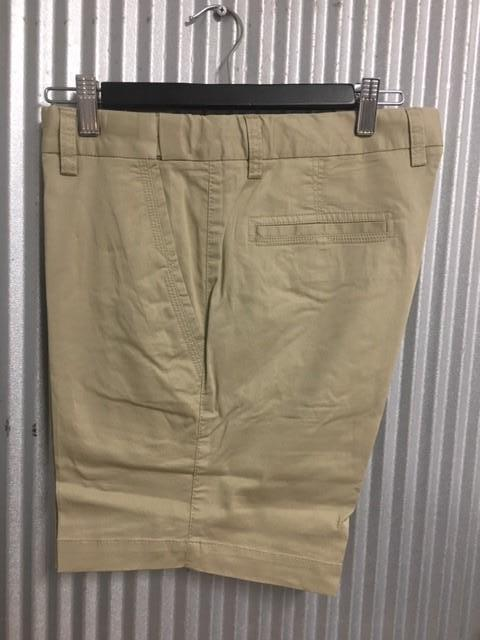 9943LT ACTIVE SHORTS
