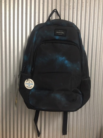 BBPTT2 OZONE HOLD DOWN BACKPACK