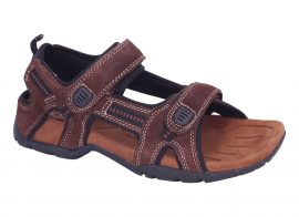 BROOME II MENS CASUAL SANDALS