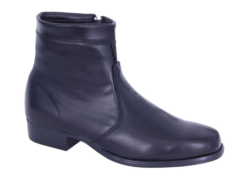 COBURG MENS BOOT