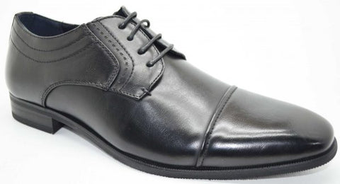 ALEX MENS DRESS SHOE