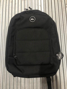 EQYBP03497 BURST II BACKPACK