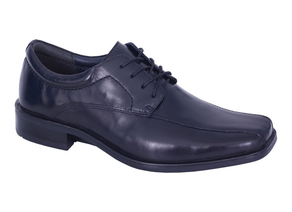 HAMPTON MENS DRESS SHOE