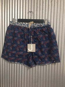 JHBX06 JANSEN COTTON BOXER