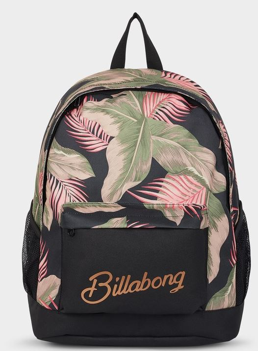 Palms Tiki Backpack- 6691003