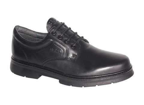 SENATOR MENS LACE UP SHOE