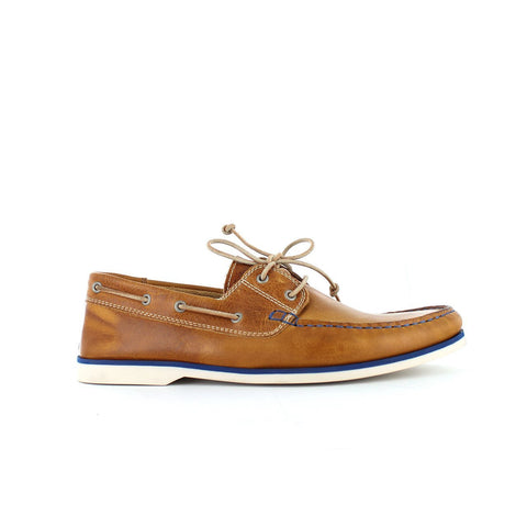 BYRON MENS CASUAL SHOE