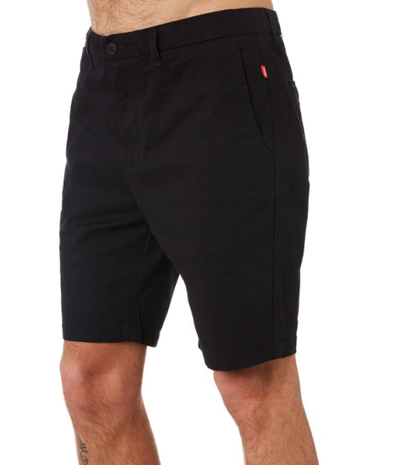 Goodstock Chino Walkshorts