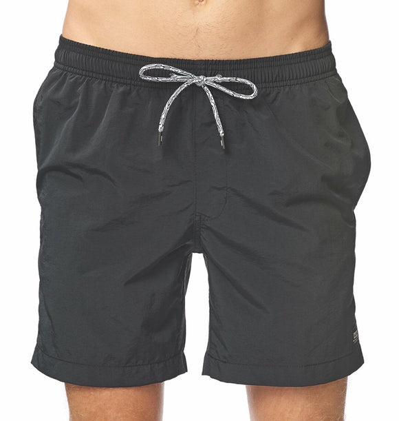 Goodstock Dana Poolshorts