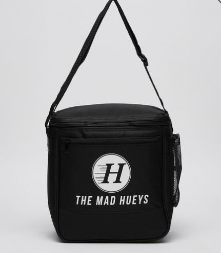 New Logo Esky Cooler Bag- H419M06011