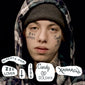 Lil Xan Temporary Tattoo Pack