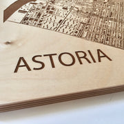 Astoria-Etched Atlas