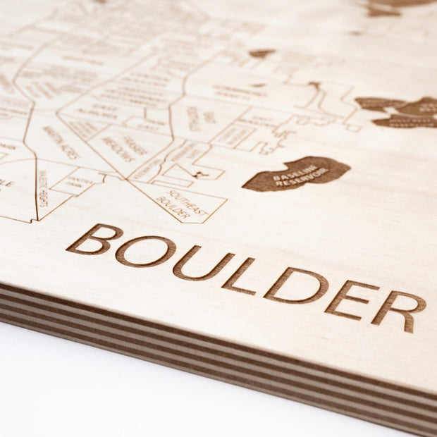 Boulder-Etched Atlas