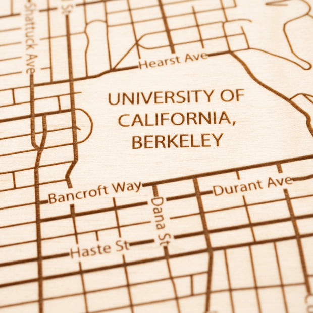 Berkeley-Etched Atlas