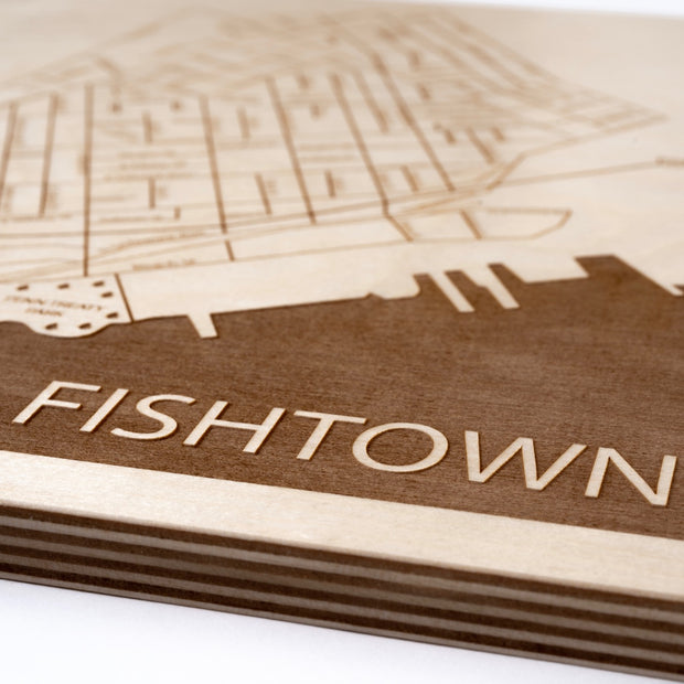 Fishtown-Etched Atlas