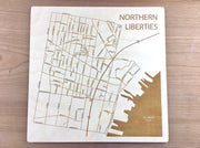 Northern Liberties - Sale
