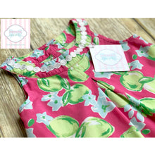 Blouse by Janie and Jack 18-24m