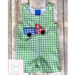 One piece by Mud Pie 12-18m