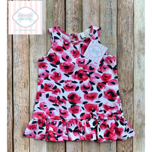 Dress by Kate Spade 12m